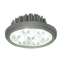 Modulo-led-ANSI-U111