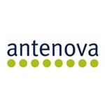 Antenova