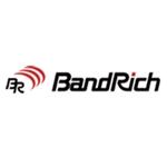 Bandrich