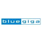 Bluegiga