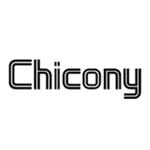 Chicony