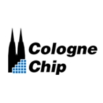 Cologne Chip