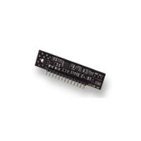 Componentes y Módulos Embedded