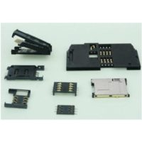 Conector-SIM_product_template_main