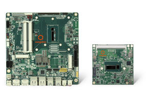 Congatec-lanza-su-familia-de-modulos-COM-Express-y-de-placas-Mini-ITX-con-la-5a-generacion-de-procesadores-Intel-R-Core-orientadas-a-aplicaci_article_full