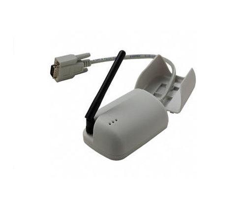 Convertidores serie – wifi