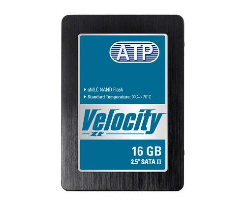 Discos Duros de Estado Sólido SSD