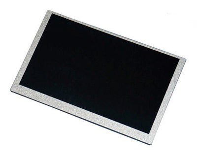 Displays TFT 2.5″ – 15″ con Backlight LED