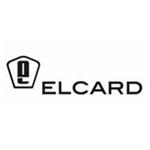 Elcard