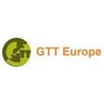 GTT Europe