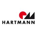 Hartmann Codier