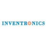 Inventronics