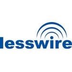 Lesswire