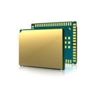 Módulos GSM/GPRS
