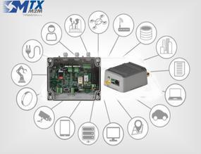 MTX-GTW-o-MTX-Titan-Mini-2-sabores-a-elegir-gateway-o-router_article_full