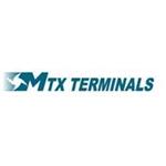 MTX Terminals