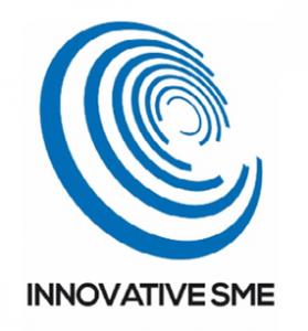 Matrix-Electronica-premiada-con-el-titulo-de-Empresa-Innovadora-2015_article_full