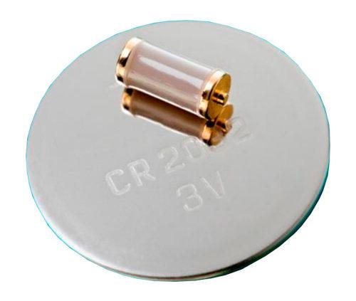 Sensores de Vibración (tilt) Inclinación y Choque (shock)