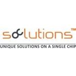 Soclutions