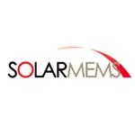 Solar Mems