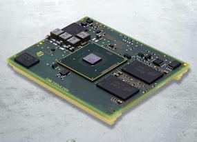 TQMLS102xA-el-modulo-ARM-Cortex-A7-para-las-redes-del-manana_article_full