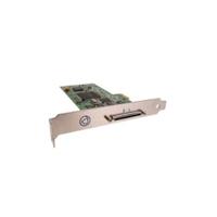 Tarjetas y Dispositivos USB / Serie