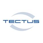 Tectus