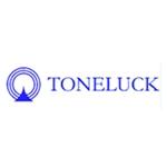 Toneluck