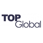 Top Global