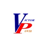 Victor Power