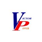 Victor Power