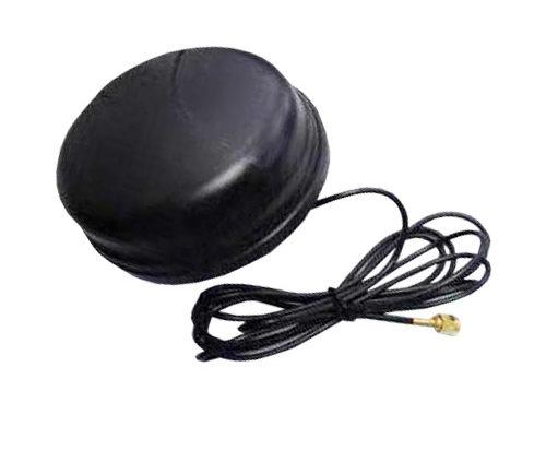 Antenas 4G/LTE