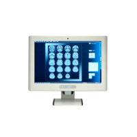 Monitores Industriales Electromedicína