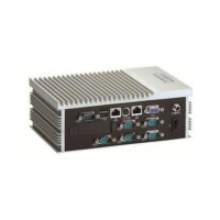 x86 BOX PC Industrial