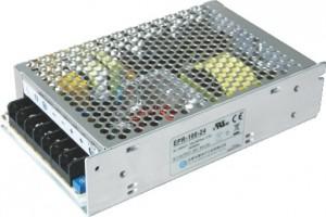 Fuente de alimentación EPR-100