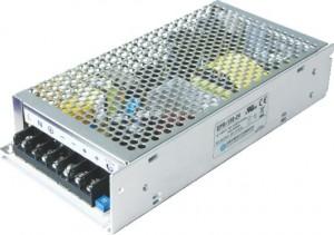 Fuente de alimentación EPR-150
