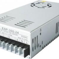 Fuente de alimentación EPR-350