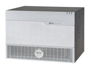 Controladora 3300 ax front