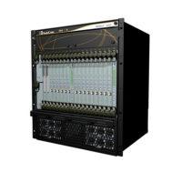 AudioCodes Mediant 8000 Media Gateway