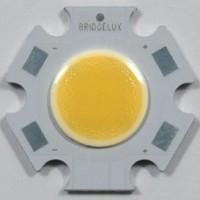 LEDs Multichip formato ES STAR 540-1000 lm Gen 3 Bridgelux