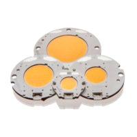 LEDs Multichip clase A