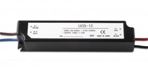 Fuente de alimentación LV-35