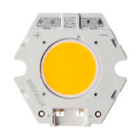 Led Multichip Vero10