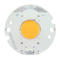 Led Multichip Vero13