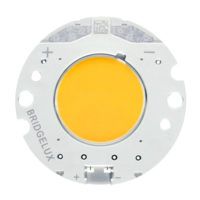Led Multichip Vero18 Bridgelux