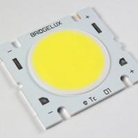 LEDs Multichip formato RS 4000-9000 lm Gen 3 Bridgelux