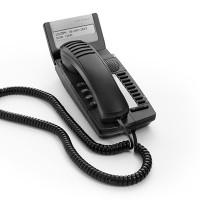 MiVoice 5304 ip phone