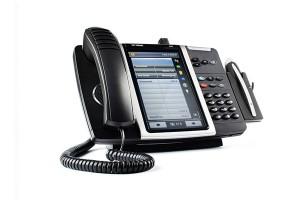 MiVoice 5360 ip phone
