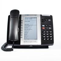 MiVoice 5330 ip phone