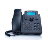 Teléfono empresarial Audiocodes 405